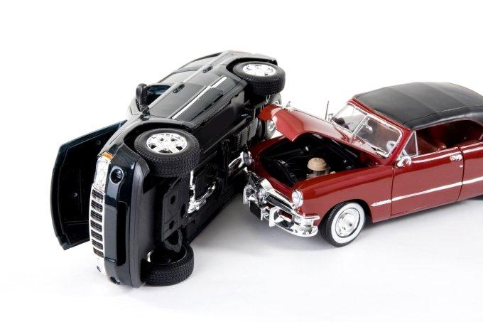 motor insurance ncd