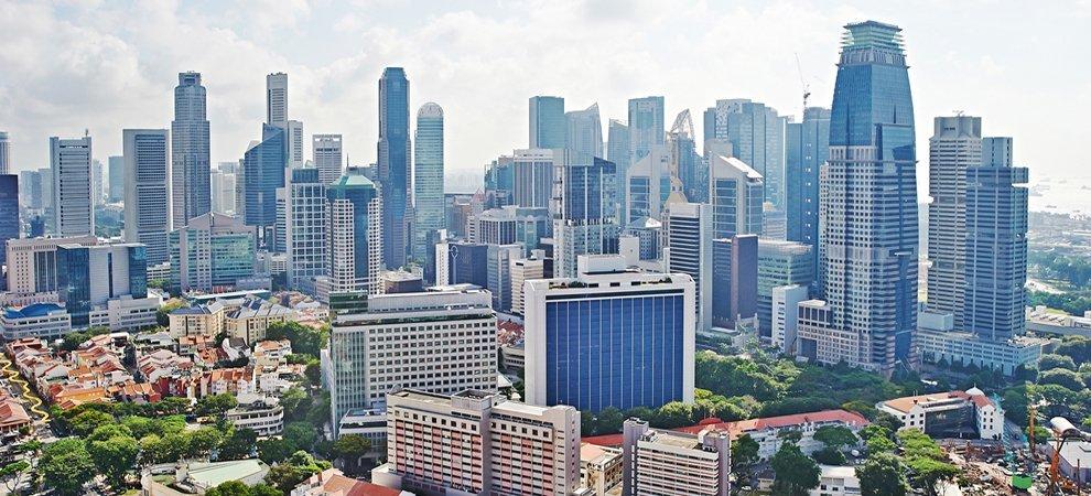 singapore-property-reits