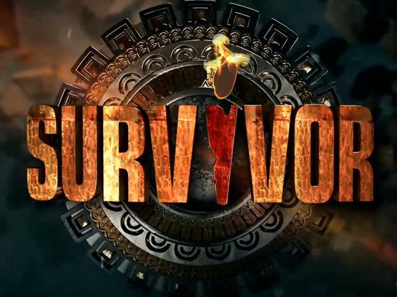 survival-period