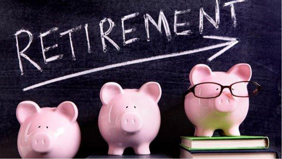 retirement-up1