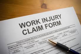 work-injury-compensation-claim