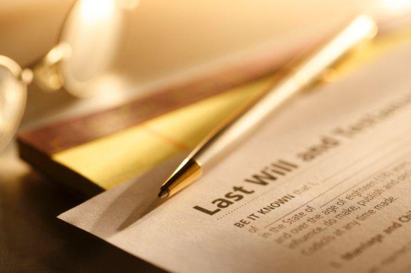 will-registry-last-will