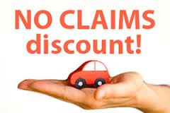 no-claim-discount