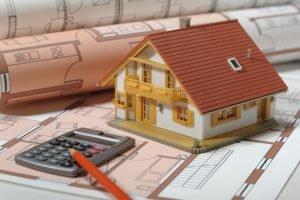 property-finance