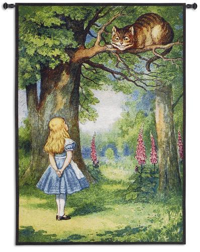 alice-cheshire-cat