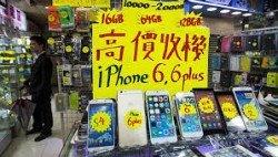iphone-high-price