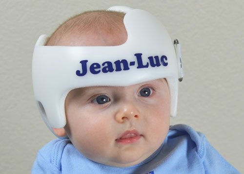 Singaporeans Spend Too Much To Raise A Child Ivan Guan - Baby helmet decalsa family blog that takes you through the experience of a baby with