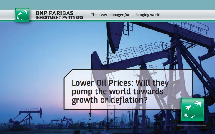 bnp-lower-oil-price