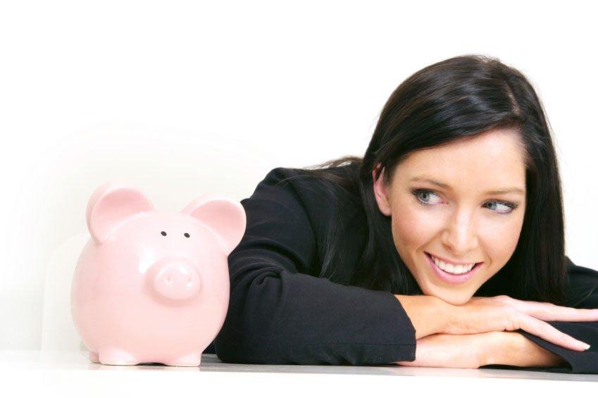 saving-money