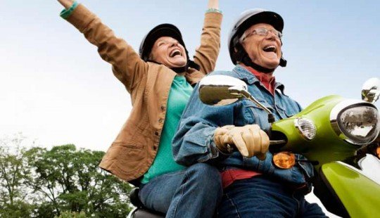 early-retirement-couple