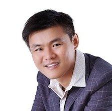 Ivan Guan