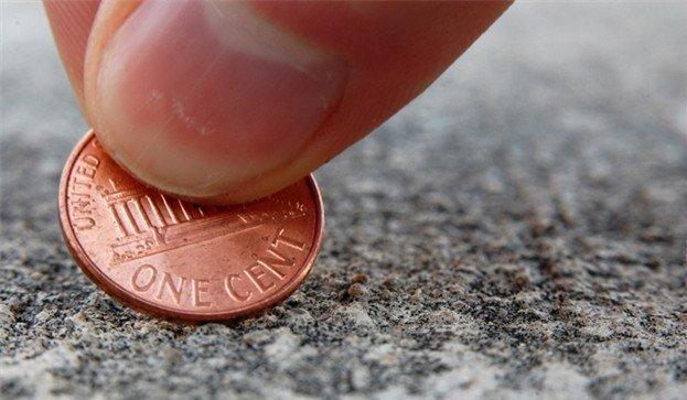 pickup-penny