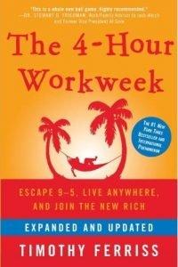 4hr-workweek-cover