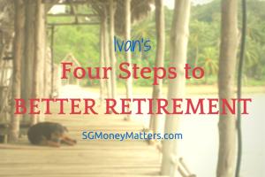 steps-for-retirement