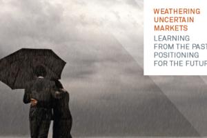 wealthering-uncertain-markets
