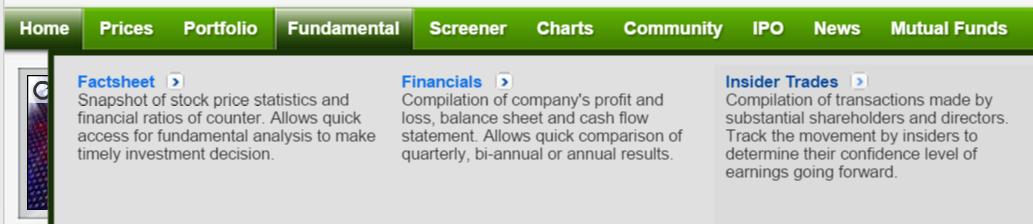 shareinvestor-insider-trades