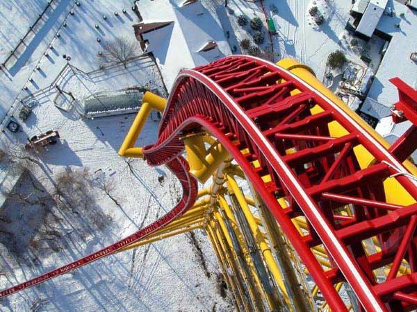 roller-coaster-market