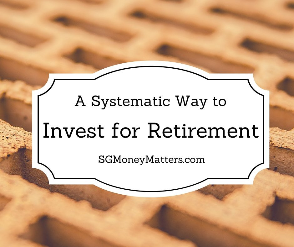 systematic-way-invest-for-retirement