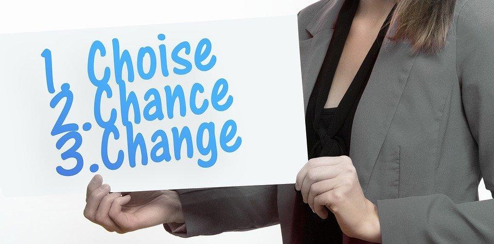 choice-chance-change