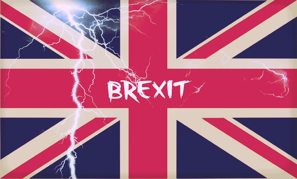 brexit-invest