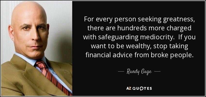 stop-seeking-advice-from-broke-people