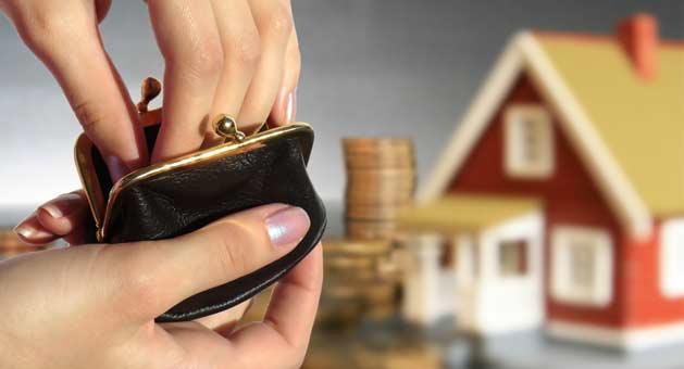 retirement-savings-house