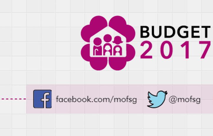 singapore-budget-2017-banner