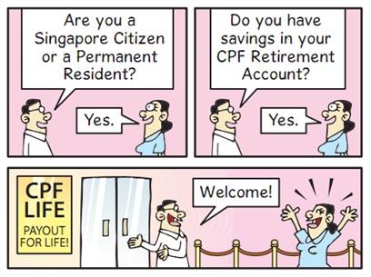 cpf-life-eligibility