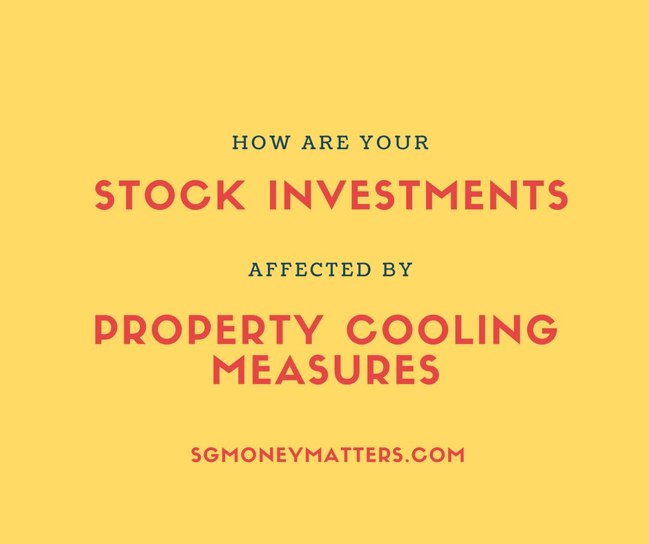 Taxing Investment Property